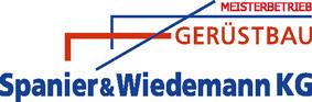 Spanier & Wiedemann KG