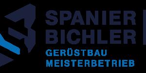 Spanier & Bichler GmbH